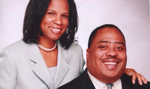 The-Foster-Firm-Keith-and-Arnice-Foster