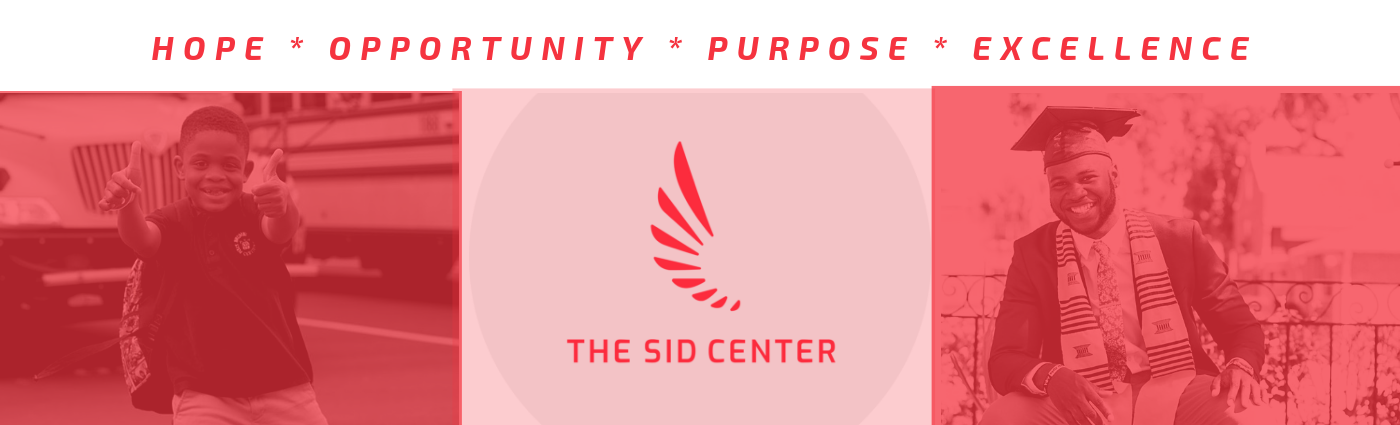 TheSidCenter-banner.png