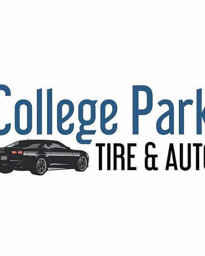 CP-Tire-Auto.jpg